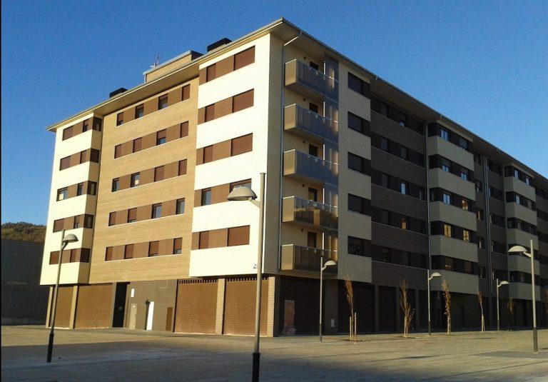 80 VPO Villava – 2012